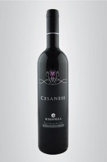 Vino cesanese del piglio ed affile vinicola schiavella for Domus arredamenti olevano romano