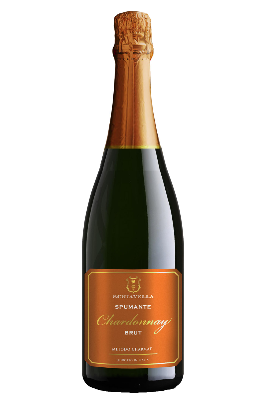 Chardonnay brut del lazio vinicola schiavella for Domus arredamenti olevano romano