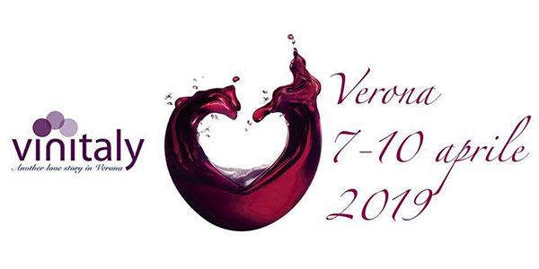 Vinicola schiavella parteciapal vinitaly 2018 vinicola for Domus arredamenti olevano romano